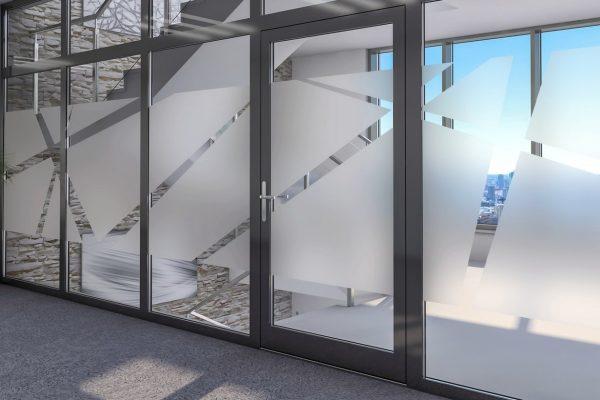 aluminium dörr equality fönster produkter hållbarhet halmstad svarvaregatan kulörer färg fönster