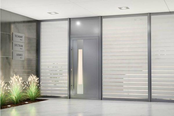 aluminium dörr equality fönster produkter hållbarhet halmstad svarvaregatan kulörer färg