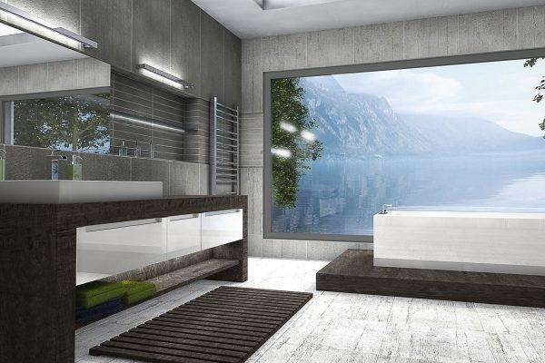 fönster aluminium halmstad svarvaregatan montering färg fast öppningsbart